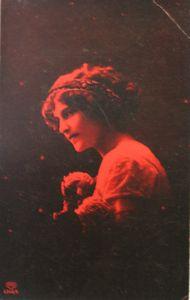 Victorian Postcard Series 2