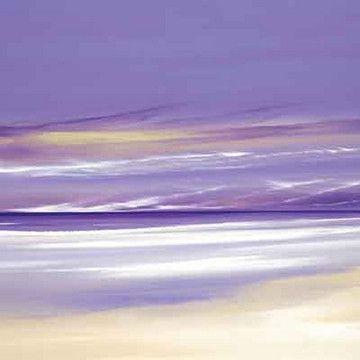 Lilac Fusion II