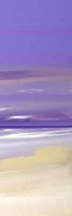 Lilac Fusion III