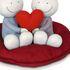 In Love by Doug Hyde