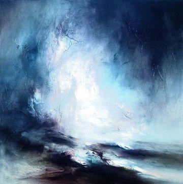 Seastorm I