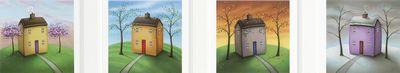 Four Seasons Suite