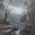 Right As Rain by Bob Barker