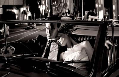 Vintage Romance II