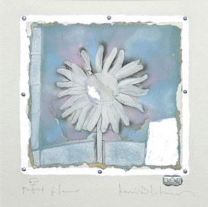 Petit Fleur 8