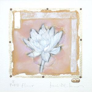 Petit Fleur 5