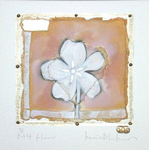 Petit Fleur 4