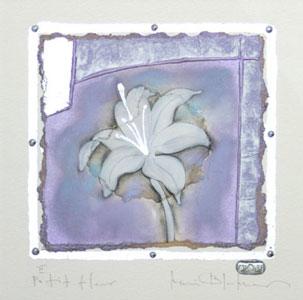 Petit Fleur 2