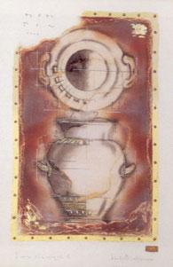 L'Urne Classique II