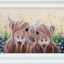 Sugar & Spice by Jennifer Hogwood