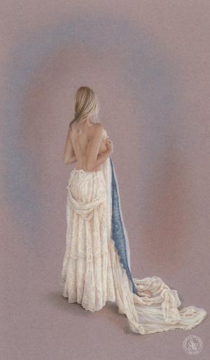 Daniella I