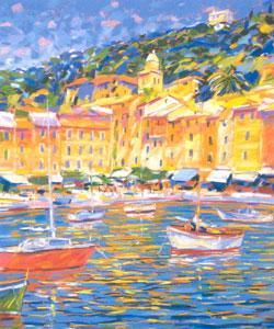 Portofino (Italy)