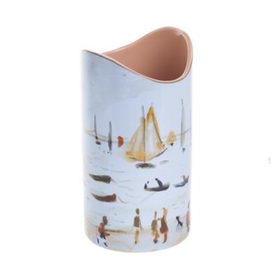 Lowry Yachts - Vase