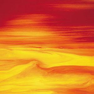 Sand III