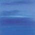 Into The Blue by Debra Stroud