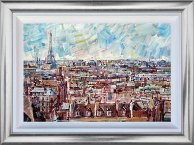 Paris Chimlies