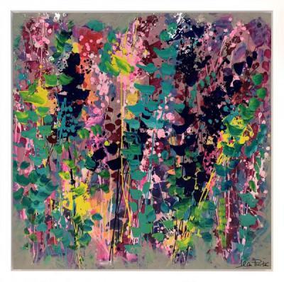 Blossom of Life