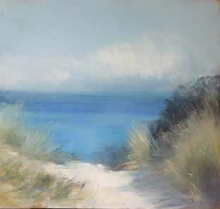 Coastal Reverie II