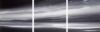 Shadowlands (Triptych)