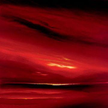 Skies Of Fire II