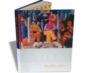 Infatuation - Book