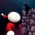 That Friday Feeling by Doug Hyde