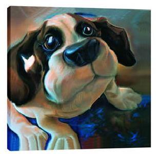 Oscar - Beagle