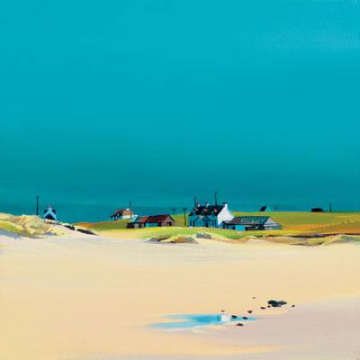 Western Isles I