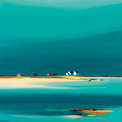 Western Isles IV