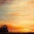 Endless Days by Richard Rowan